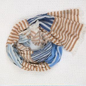 Beautiful Tolani scarf